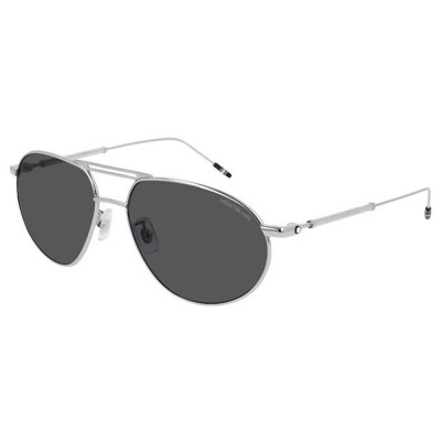 Ochelari de soare Barbati Montblanc MB0110S-005