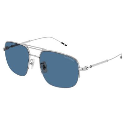 Ochelari de soare Barbati Montblanc MB0109S-004