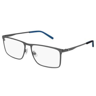 Rame ochelari de vedere Barbati Montblanc MB0106O-005