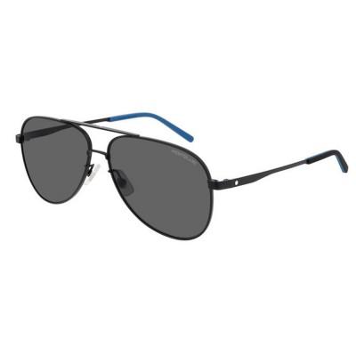 Ochelari de soare Barbati Montblanc MB0103S-005