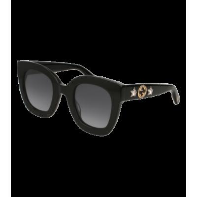 Ochelari de soare Dama Gucci GG0208S-001