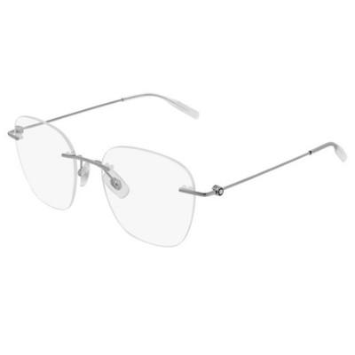 Rame ochelari de vedere Barbati Montblanc MB0101O-005