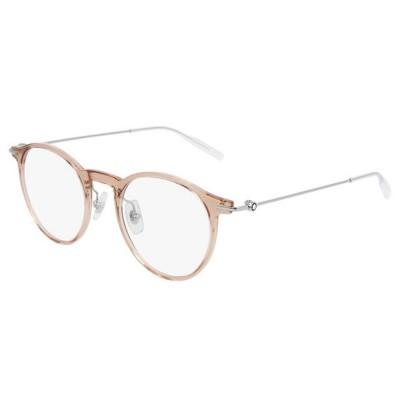 Rame ochelari de vedere Barbati Montblanc MB0099O-003