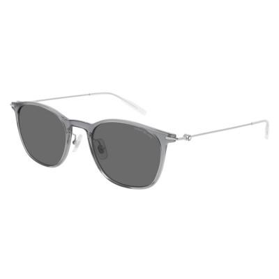 Ochelari de soare Barbati Montblanc MB0098S-005
