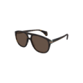 Ochelari de soare Barbati Gucci GG0525S-003