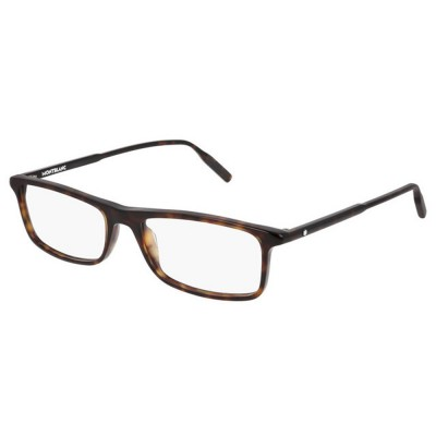 Rame ochelari de vedere Barbati Montblanc MB0086O-006