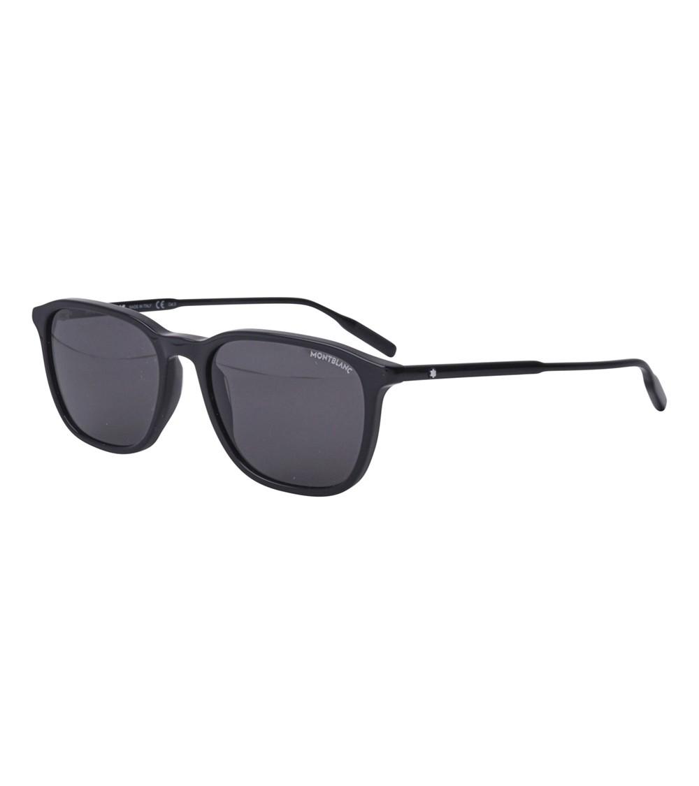 Ochelari de soare Barbati Montblanc MB0082S-001