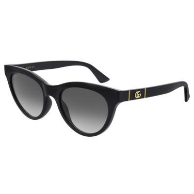 Ochelari de soare Dama Gucci GG0763S-001