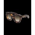 Ochelari de soare Dama Gucci GG0208S-003