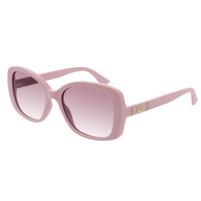 Ochelari de soare Dama Gucci GG0762S-004