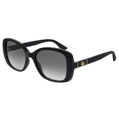 Ochelari de soare Dama Gucci GG0762S-001