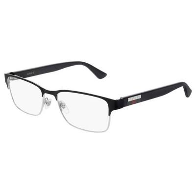 Rame ochelari de vedere Barbati Gucci GG0750O-001