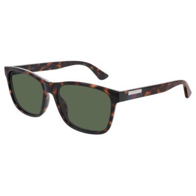 Ochelari de soare Barbati Gucci GG0746S-003