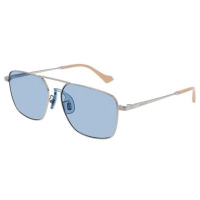 Ochelari de soare Barbati Gucci GG0743S-003