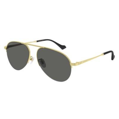 Ochelari de soare Barbati Gucci GG0742S-005