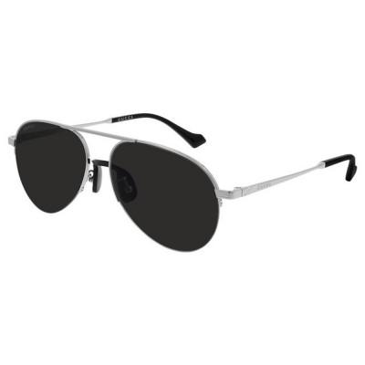 Ochelari de soare Barbati Gucci GG0742S-001