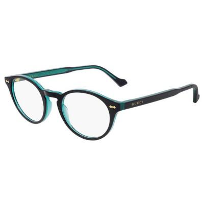 Rame ochelari de vedere Unisex Gucci GG0738O-003