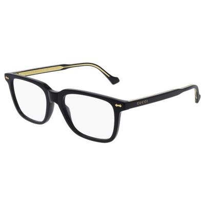 Rame ochelari de vedere Barbati Gucci GG0737O-005