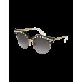 Ochelari de soare Dama Gucci GG0212S-001