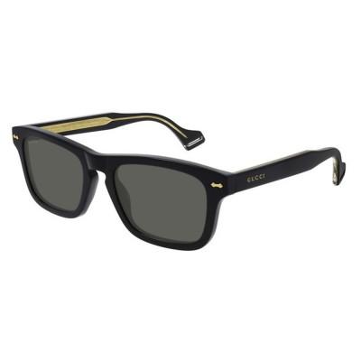 Ochelari de soare Barbati Gucci GG0735S-002
