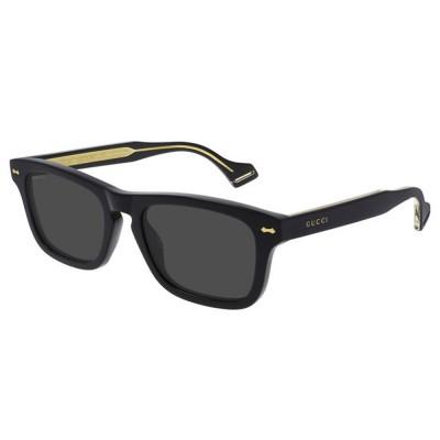 Ochelari de soare Barbati Gucci GG0735S-001