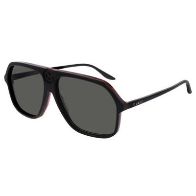 Ochelari de soare Barbati Gucci GG0734S-001