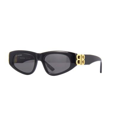 Ochelari de soare Dama Balenciaga BB0095S-001