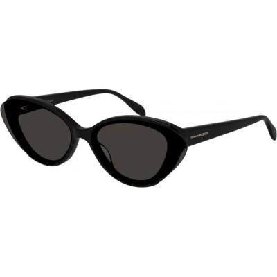 Ochelari de soare Dama Alexander McQueen AM0249S-001