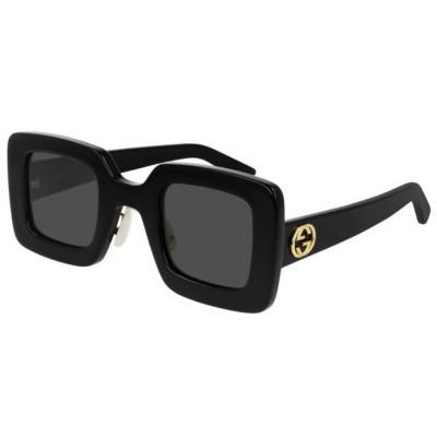 Ochelari de soare Dama Gucci GG0780S-005