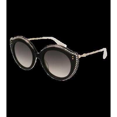 Ochelari de soare Dama Gucci GG0214S-001