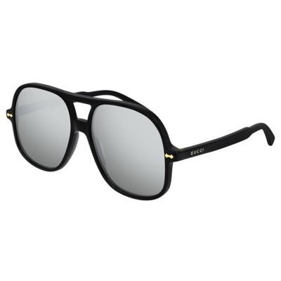 Ochelari de soare Barbati Gucci GG0706S-001