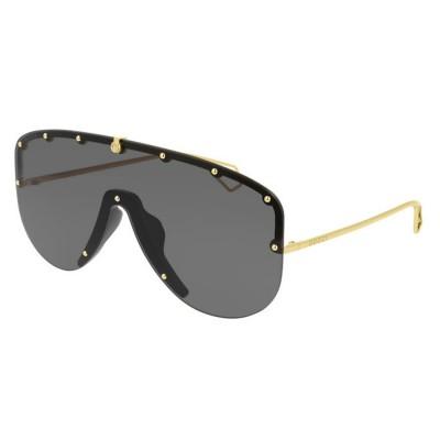 Ochelari de soare Barbati Gucci GG0667S-001