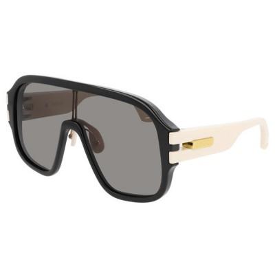 Ochelari de soare Barbati Gucci GG0663S-001