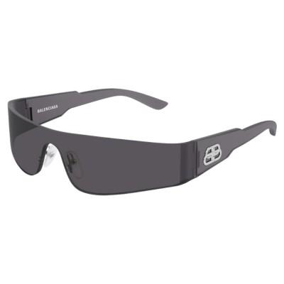 Ochelari de soare Unisex Balenciaga BB0041S-012