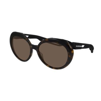 Ochelari de soare Dama Balenciaga BB0024S-001