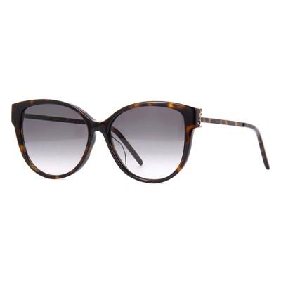 Ochelari de soare Dama Saint Laurent SL-M48S_A-004