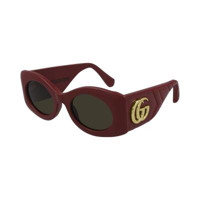 Ochelari de soare Dama Gucci GG0815S-001