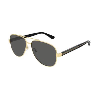 Ochelari de soare Barbati Gucci GG0528S-001