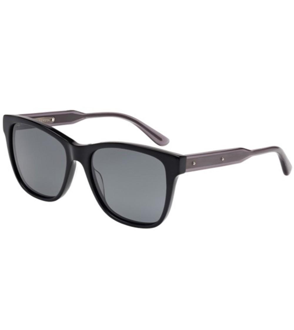 Ochelari de soare Unisex Bottega Veneta BV0001S-001