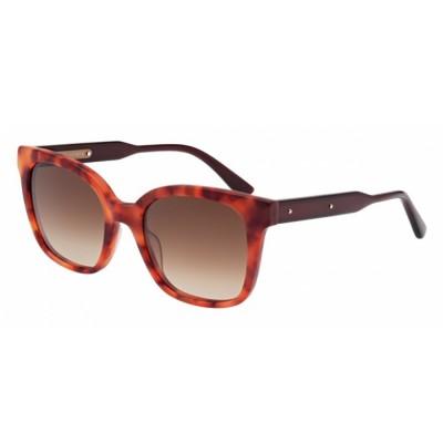 Ochelari de soare Dama Bottega Veneta BV0003S-002