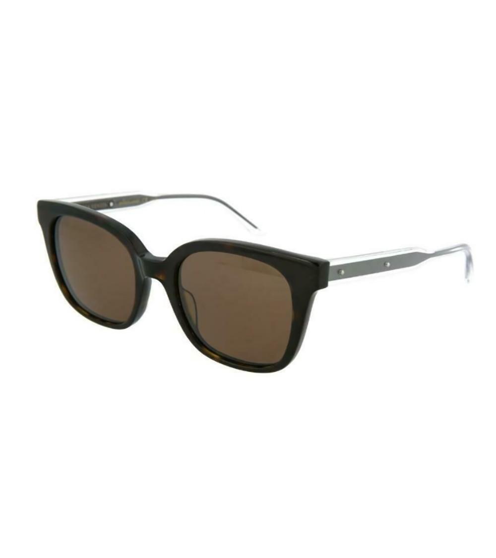 Ochelari de soare Dama Bottega Veneta BV0003S-005