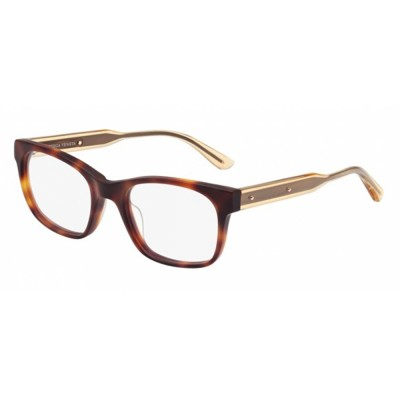 Rame ochelari de vedere Dama Bottega Veneta BV0005O-003