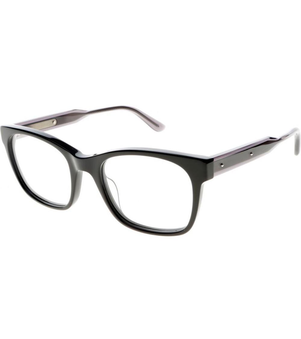 Rame ochelari de vedere Dama Bottega Veneta BV0005O-005