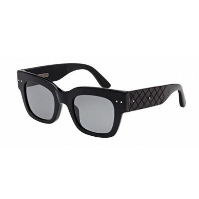 Ochelari de soare Dama Bottega Veneta BV0007S-001