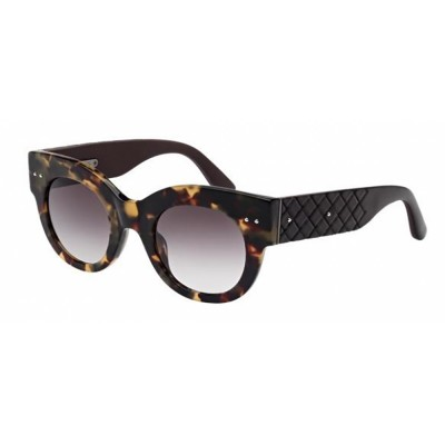 Ochelari de soare Dama Bottega Veneta BV0008S-003