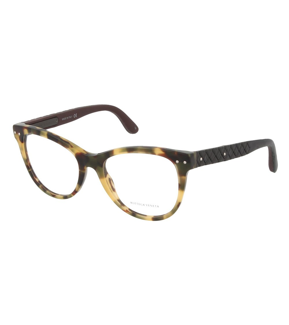 Rame ochelari de vedere Unisex Bottega Veneta BV0009O-007
