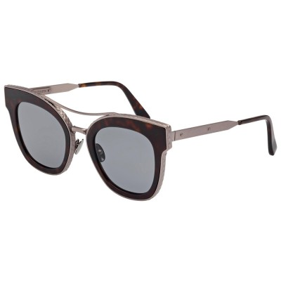 Ochelari de soare Dama Bottega Veneta BV0012S-002