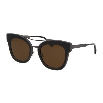 Ochelari de soare Dama Bottega Veneta BV0012S-003