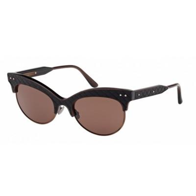 Ochelari de soare Dama Bottega Veneta BV0014S-003