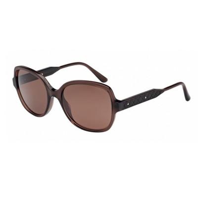 Ochelari de soare Dama Bottega Veneta BV0015S-003
